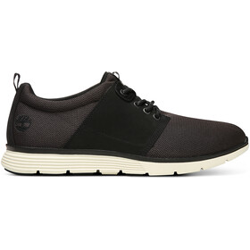 Timberland Killington L/F Oxford Scarpe Uomo, black
